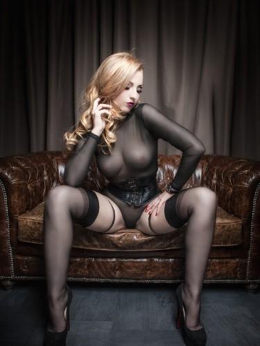 Gina Doll nu bij privehuis in Amersfoort - Foto: 4