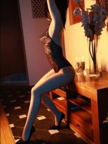 Nicole26 nu bij privehuis in Den Haag - Foto: 3