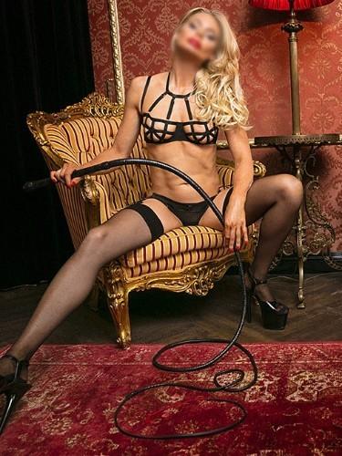 Lady Luna nu bij privehuis in Almere - Foto: 7