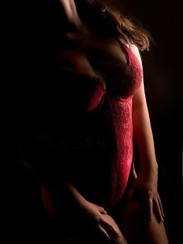 Vanessa nu bij privehuis Carpe Diem Massage in Boxtel - Foto: 4