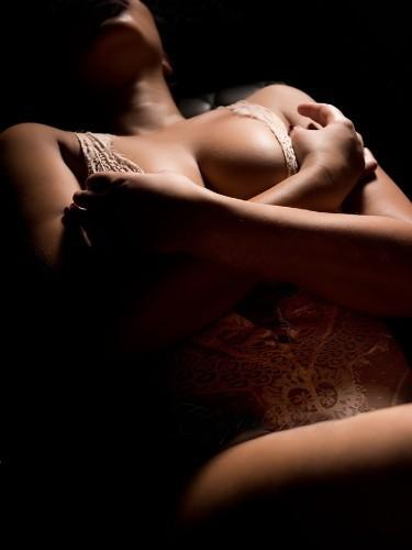 Jessica nu bij privehuis Carpe Diem Massage in Boxtel - Foto: 3