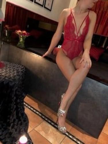 Jena nu bij privehuis Privehuis Vienna salon erotique in Amsterdam - Foto: 1