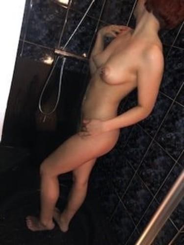 Jena nu bij privehuis Privehuis Vienna salon erotique in Amsterdam - Foto: 5