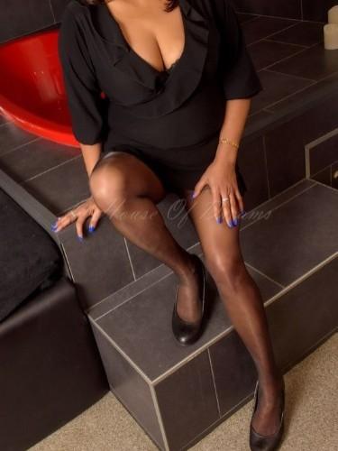 Angela nu bij privehuis House of Dreams in Amersfoort - Foto: 5